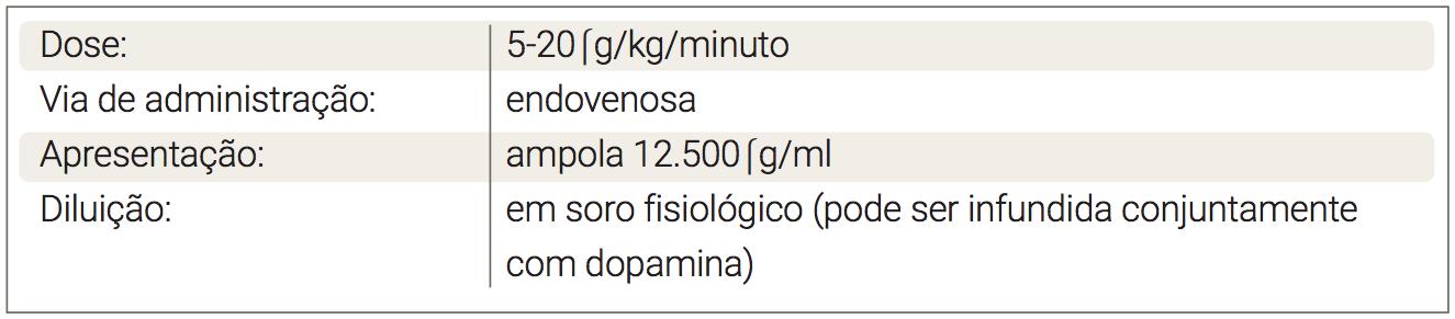 tabela-pg-197C