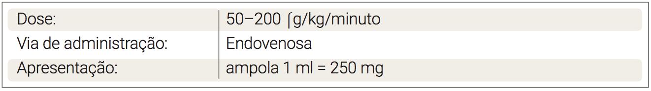 tabela-pg-197E
