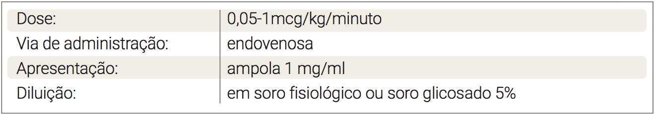 tabela-pg-199B