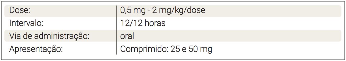 tabela-pg-199D