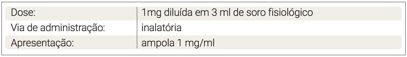 tabela-pg-199E