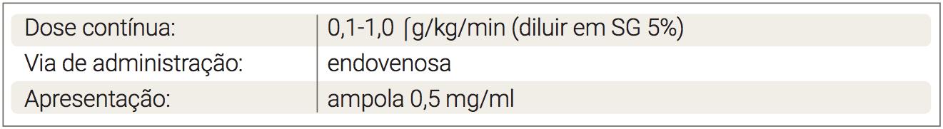 tabela-pg-201C