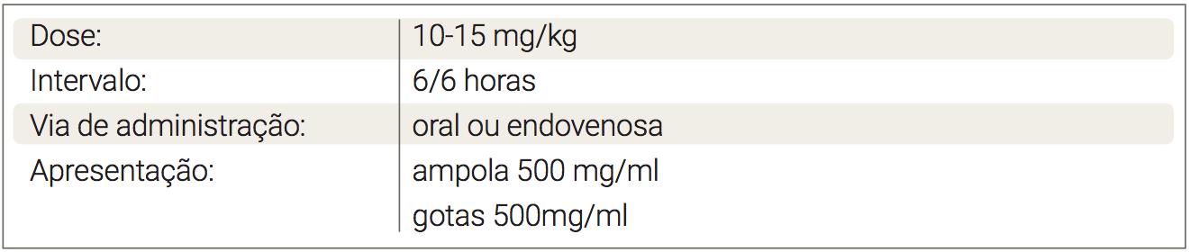 tabela-pg-201D