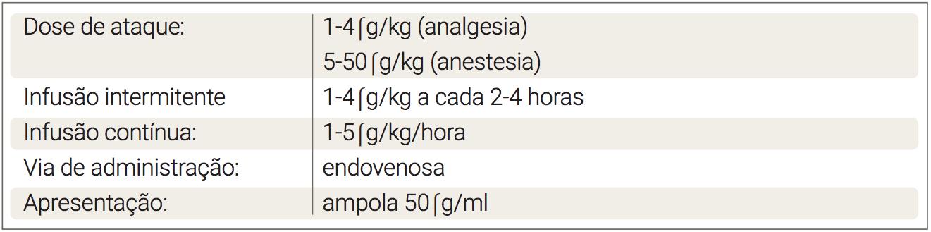 tabela-pg-201E