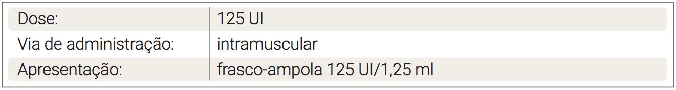 tabela-pg-203A