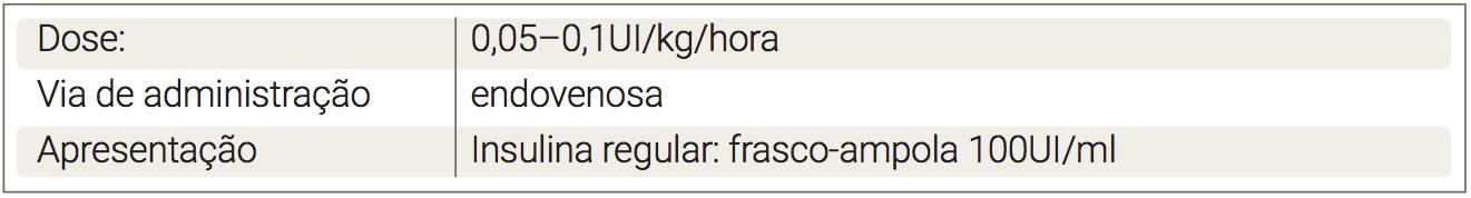 tabela-pg-205E